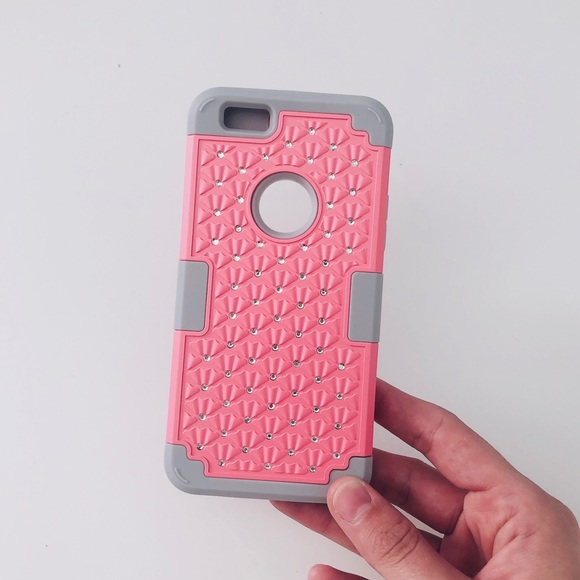 unbranded Accessories - unbranded || iPhone 6 cases